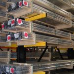 cantilever racks oracle3
