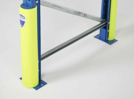 pallet racking accessories guard@2x